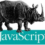 best-javascript