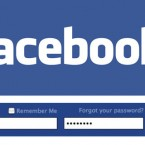 facebook-log-in-with-name